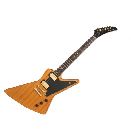 EPIPHONE EXPLORER 1958 AN LIMITED EDITION