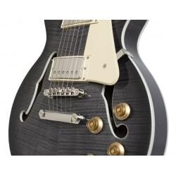 AQUILA C RS 134C struny do gitary klasycznej