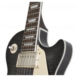 EPIPHONE LES PAUL ULTRA III MS
