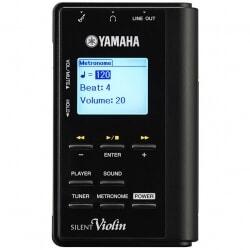 YAMAHA SV-150SBL