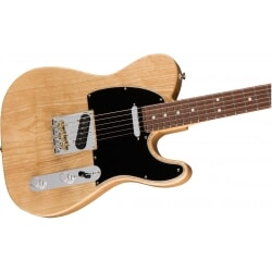 FENDER AMERICAN PROFESSIONAL TELECASTER RW CRT