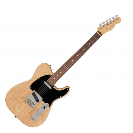 FENDER AMERICAN PROFESSIONAL TELECASTER RW NAT