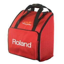 ROLAND BAG-FR-1 CARRYING BAG