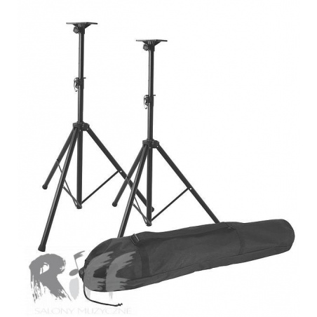 statyw  ON STAGE STANDS SSP-7850