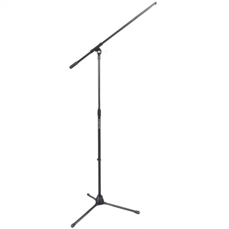 ON STAGE STANDS MS-7701B
