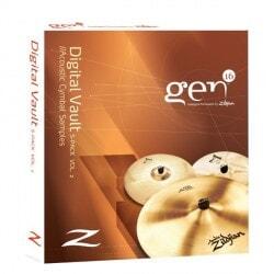 GEN-16 S-PACK 2