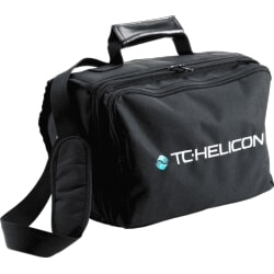 TC HELICON VOICESOLO FX15 GIG BAG torba