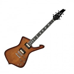 IBANEZ IC520GB-VBS