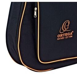 ORTEGA OGBSTD-44