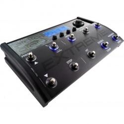 TC HELICON VOICELIVE 3 EXTREME procesor wokalny
