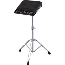 ROLAND SPD-SX sampler perkusyjny