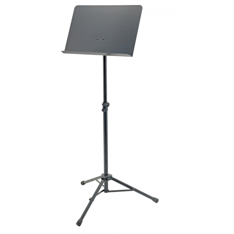 K&M 11960-000-55 PULPIT NUTOWY