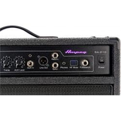 AMPEG BA 210 V2