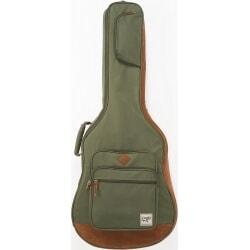 IBANEZ IAB541-MGN pokrowiec na gitarę akustyczną