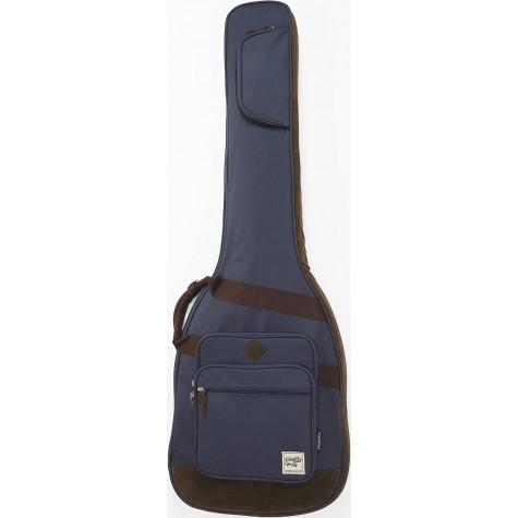 IBANEZ IBB541-NB  pokrowiec na gitarę basową