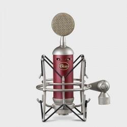 BLUE SPARK SL mikrofon pojemnościowy instrumentalny