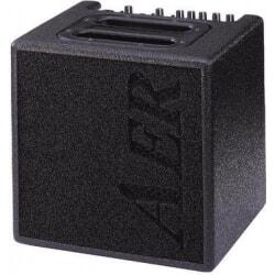 AER COMPACT 60 III