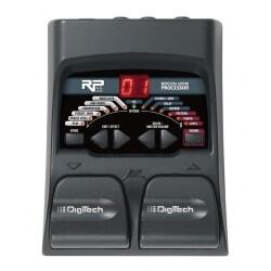 DIGITECH RP 360XP