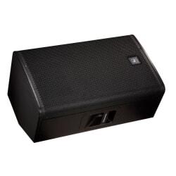 ELECTRO VOICE ELX115P kolumna aktywna