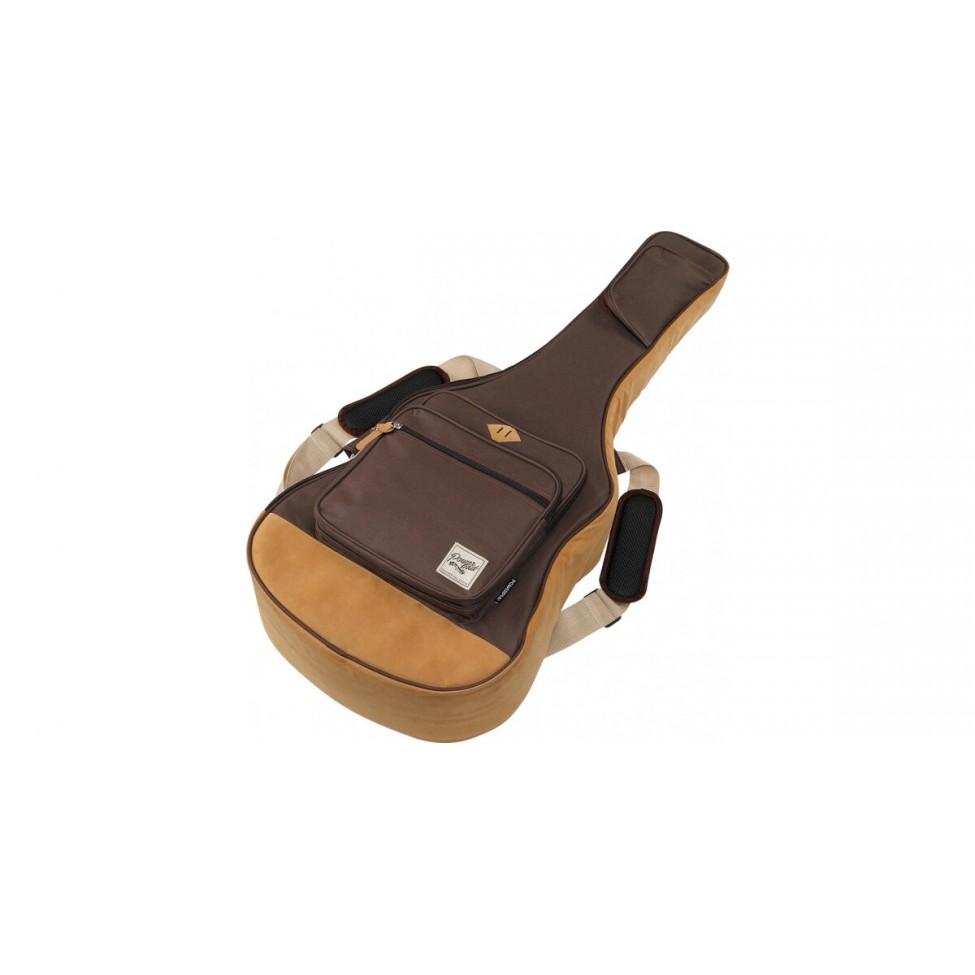 IBANEZ ICB541-BR pokrowiec na gitarę klasyczną