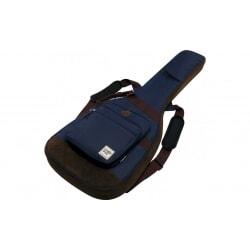 IBANEZ IGB541-NB pokrowiec na gitarę elektryczną