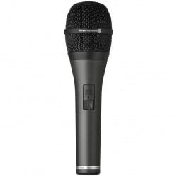 BEYERDYNAMIC TG-V70DS mikrofon dynamiczny