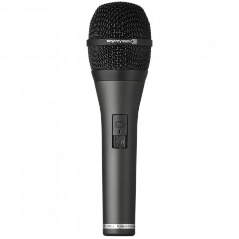 BEYERDYNAMIC TG-V70 DS mikrofon dynamiczny