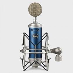 BLUEMIC BLUEBIRD SL mikrofon pojemnościowy studyjny