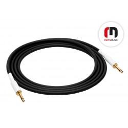 REDS MUSIC STUDIO  GC21 50 LIMITED kabel instrumentalny 5 m