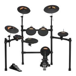 NUX DM-2 DIGITAL DRUM perkusja elektroniczna
