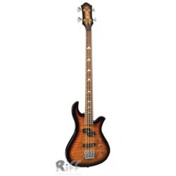 B.C. Rich EAGLE M BASS MPEBTSB TS