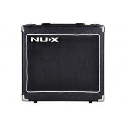 NUX MIGHTY 15SE wzmacniacz gitarowy