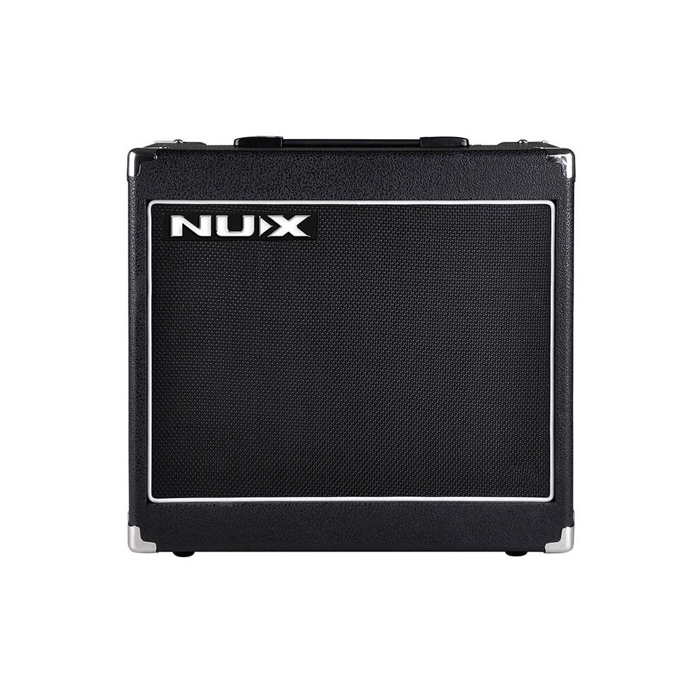 NUX MIGHTY 30SE wzmacniacz gitarowy