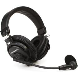AUDIO-TECHNICA ATW-1501 SYSTEM BEZPRZEWODOWY INSTRUMENTALNY