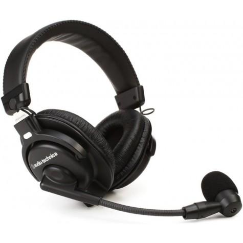 AUDIO-TECHNICA BPHS1