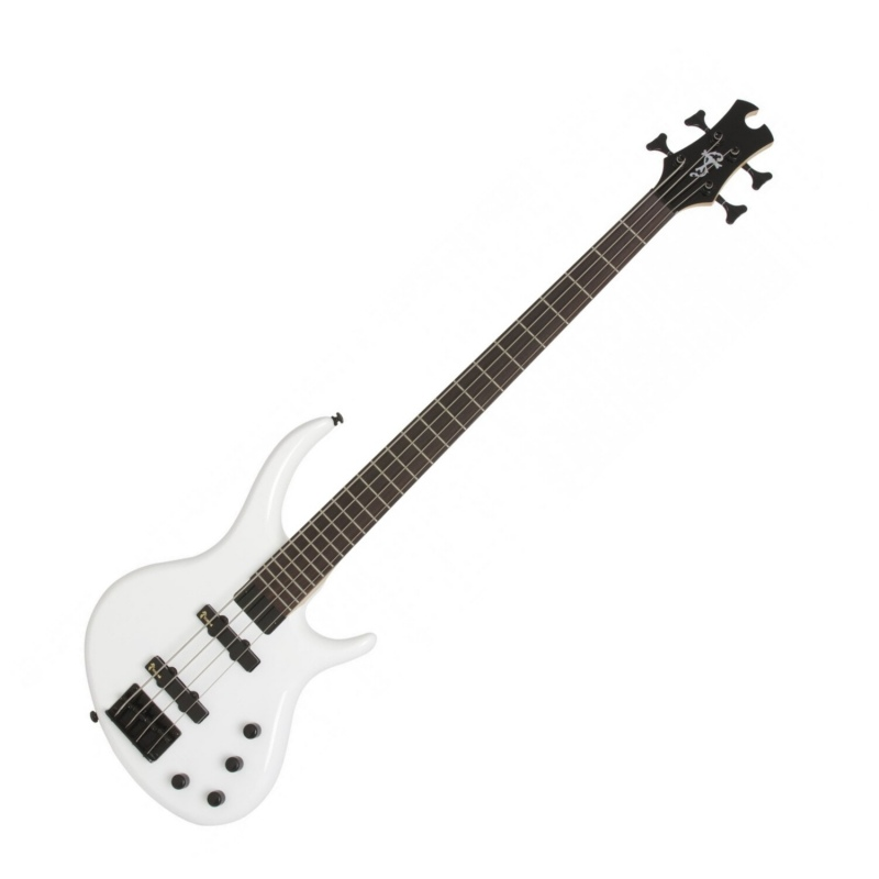EPIPHONE TOBY DELUXE IV TRS