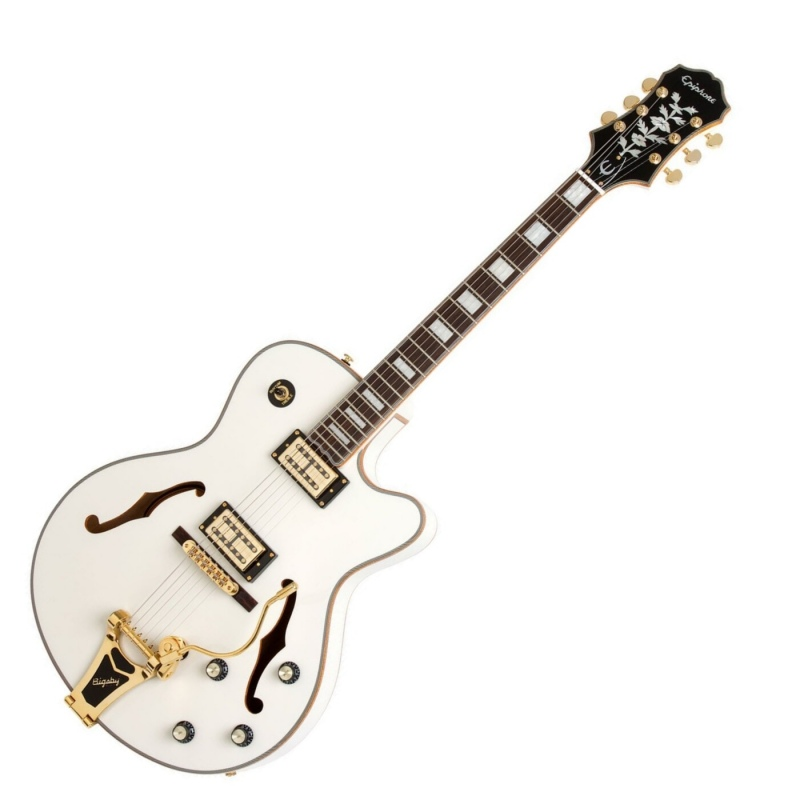 EPIPHONE CASINO COUPE CH