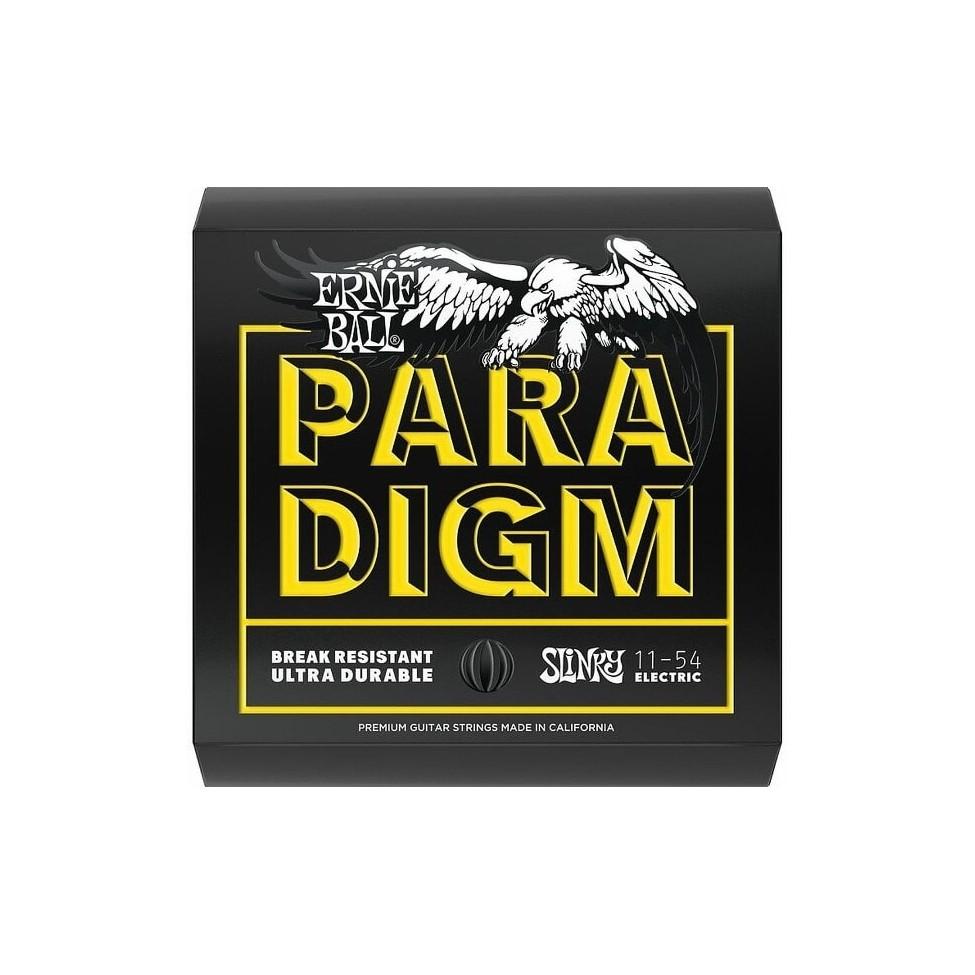 ERNIE BALL 2026 PARADIGM 12-56