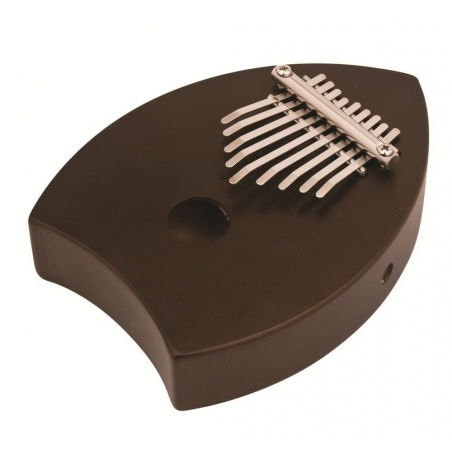 TOCA SOUND EFFECTS THUMB KALIMBA TO804.792
