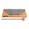 TOCA SOUND EFFECTS TONE BARS TO804.798