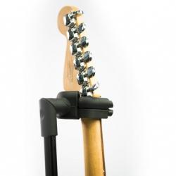 ATHLETIC GIT-EX statyw gitarowy