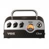 VOX MV50 AC