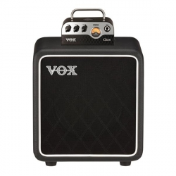 VOX MV50 CL
