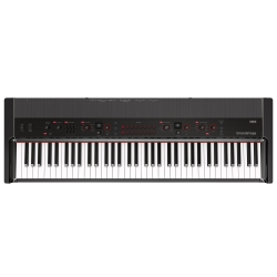 KORG GRANDSTAGE 73 stage piano