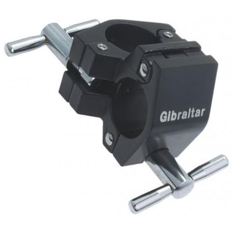 GIBRALTAR SC-GRSRA GI800.212