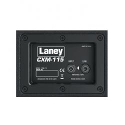LANEY CXM-115