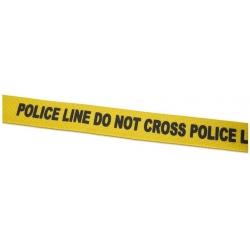 ROCKSTRAP NY1CP POLICE G pasek gitarowy