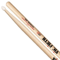 VIC FIRTH X5B NYLON