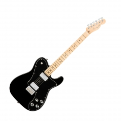 FENDER AMERICAN PROFESSIONAL TELECASTER RW SNG