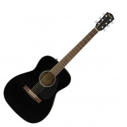 FENDER CD-60CE AM